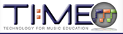 Technology Institute for Music Educators