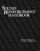 Sound Reinforcement Handbook