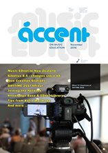 Accent Nov 2016 NZ