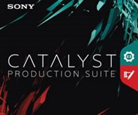 Catalyst Production Suite